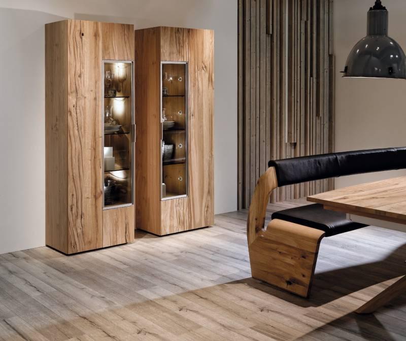 voglauer v alpin wohnsysteme m bel schaller. Black Bedroom Furniture Sets. Home Design Ideas
