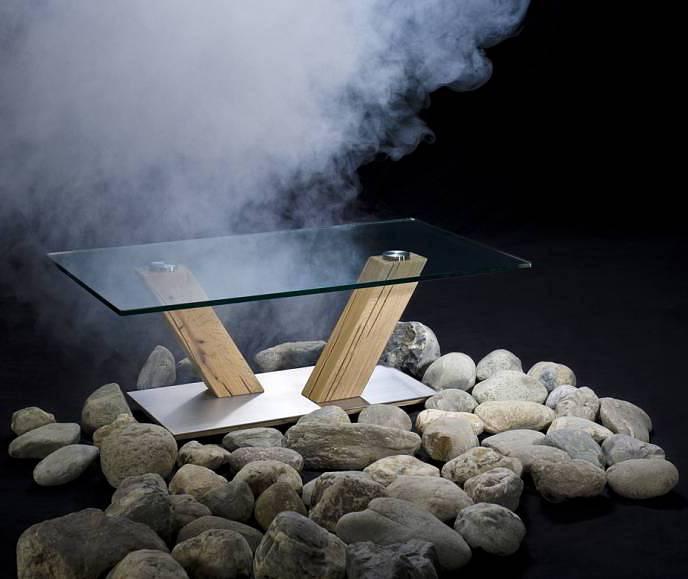 sprenger salontisch salontische m bel schaller einrichtungshaus geuensee. Black Bedroom Furniture Sets. Home Design Ideas