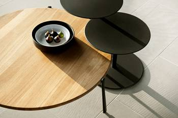 Tribù Branch Coffeetable