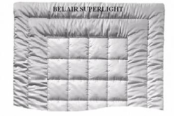 Billerbeck Belair Superlight