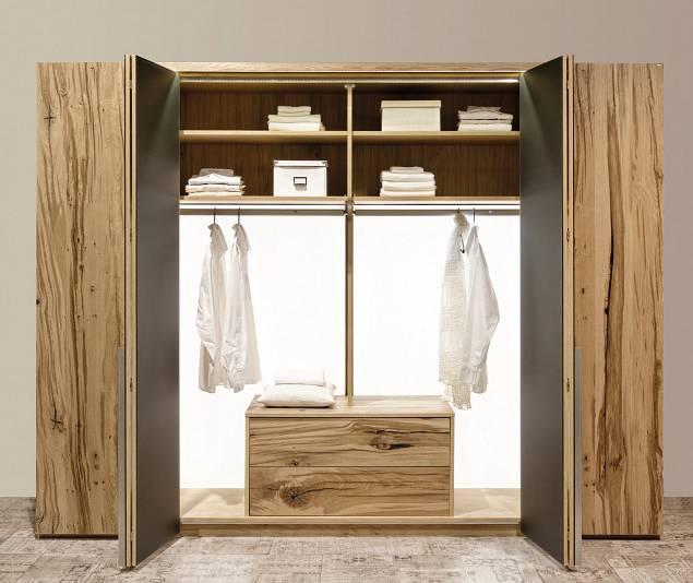 voglauer v pur schr nke und kommoden m bel schaller einrichtungshaus geuensee. Black Bedroom Furniture Sets. Home Design Ideas