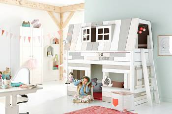 Lifetime Kidsrooms My Hangout 2