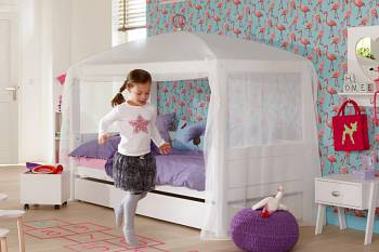 Lifetime Kidsrooms 4in1 Bett