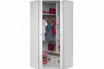Lifetime Kidsrooms Schrank