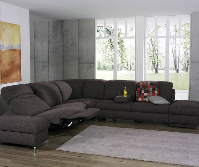 himolla 1510 planopoly sofas m bel schaller. Black Bedroom Furniture Sets. Home Design Ideas