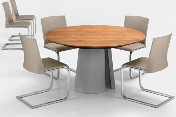 m bel schaller geuensee. Black Bedroom Furniture Sets. Home Design Ideas