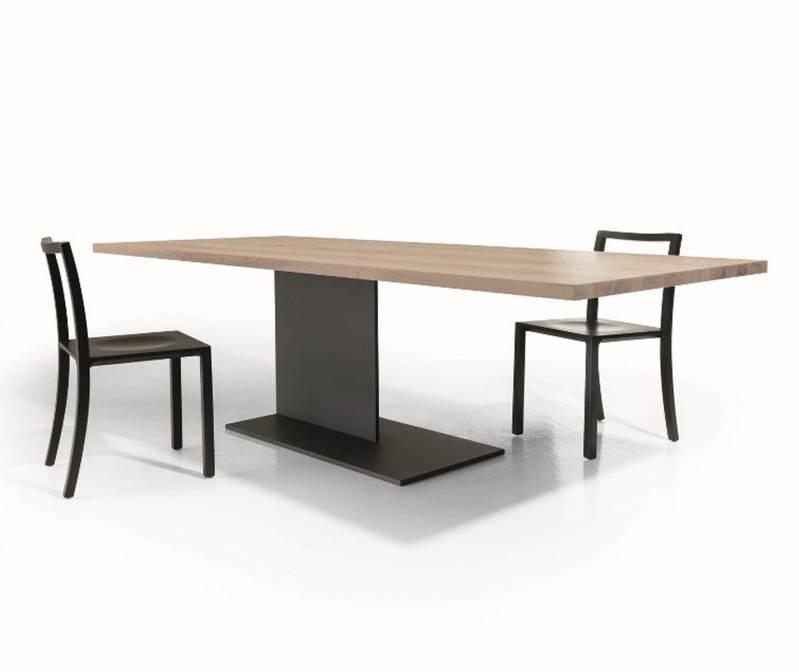 asco monominal tische m bel schaller einrichtungshaus geuensee. Black Bedroom Furniture Sets. Home Design Ideas