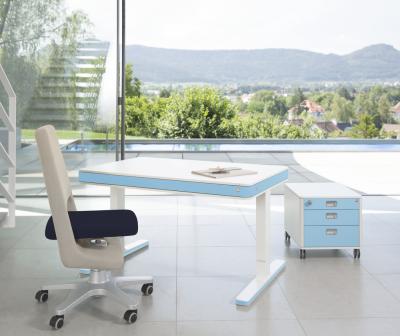 Moll Stuhl S9 :: Büromöbel :: Möbel Schaller Einrichtungshaus Geuensee