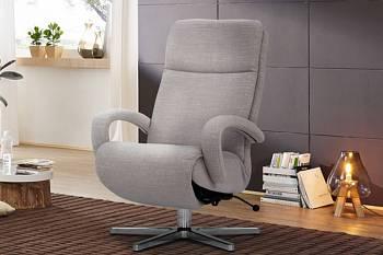 Relax Sessel Tv Sessel Und Fauteuils Von Markenlieferanten Finden