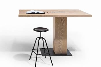asco sortiment bei m bel schaller in der ausstellung in geuensee. Black Bedroom Furniture Sets. Home Design Ideas