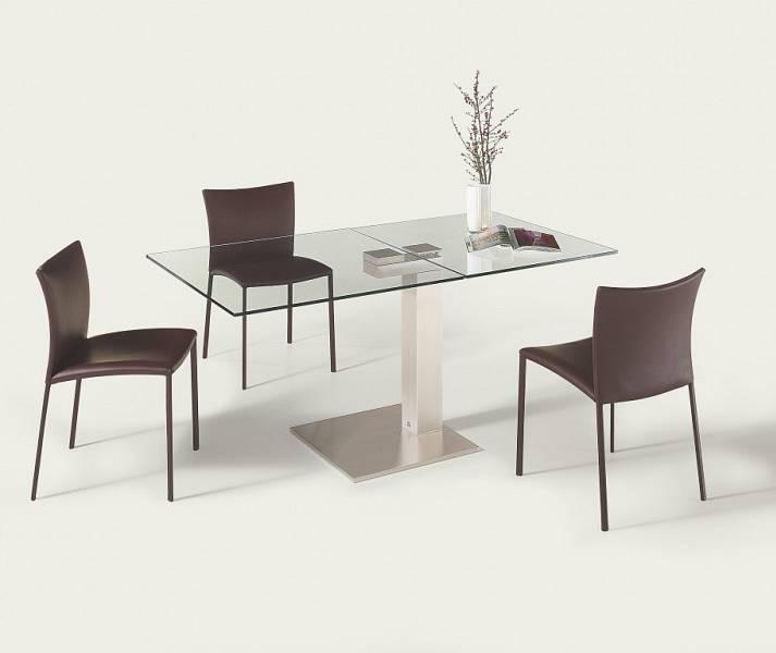 draenert nobile soft stuhl st hle und b nke m bel schaller einrichtungshaus geuensee. Black Bedroom Furniture Sets. Home Design Ideas