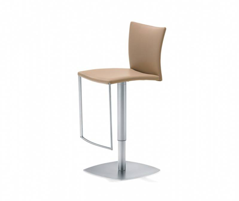 draenert nobile soft bar barhocker m bel schaller. Black Bedroom Furniture Sets. Home Design Ideas