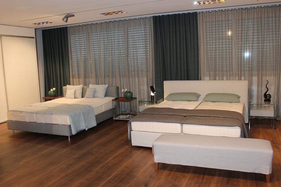 m bel schaller geuensee umbau. Black Bedroom Furniture Sets. Home Design Ideas