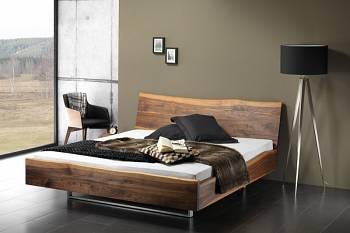 schlafzimmer und betten von diversen markenlieferanten finden sie in der grossen ausstellung bei. Black Bedroom Furniture Sets. Home Design Ideas
