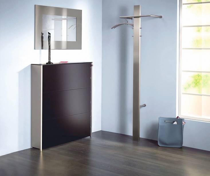 d tec atlantic garderoben m bel schaller. Black Bedroom Furniture Sets. Home Design Ideas
