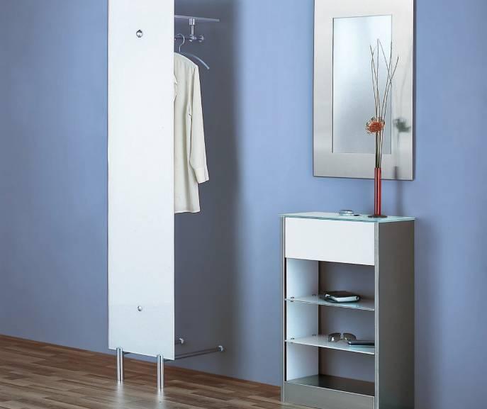 d tec pacific garderoben m bel schaller. Black Bedroom Furniture Sets. Home Design Ideas