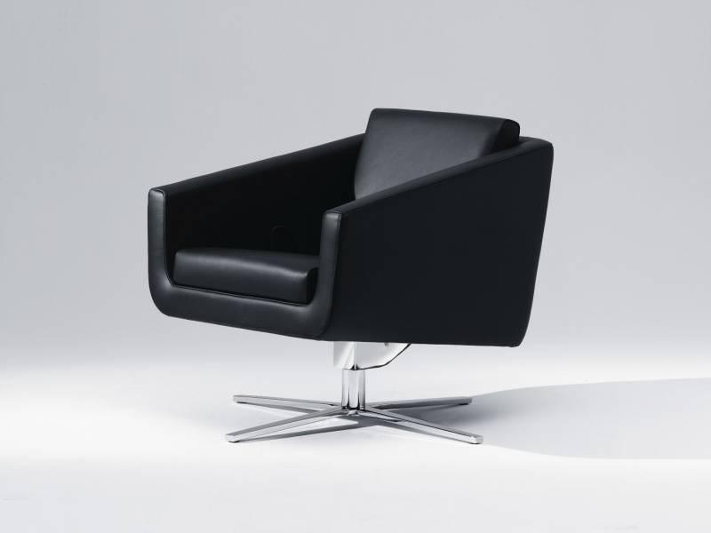 Fsm Pavo Relax Sessel Möbel Schaller Einrichtungshaus Geuensee