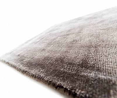 Langflor luxus Teppich Wohnzimmer lösungen kymo modern