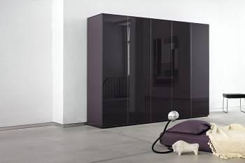 schr nke und kommoden art sortiment m bel schaller einrichtungshaus geuensee. Black Bedroom Furniture Sets. Home Design Ideas